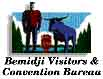 bemidji_visitors_bureau
